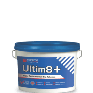 product-ultim8-1