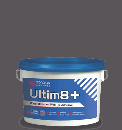 product-ultim8-1