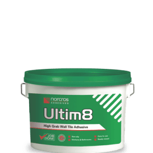 product-ultim8