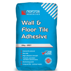 product-wall-floor-tile-adhesive-grey