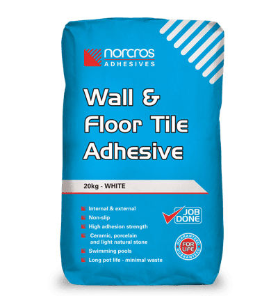 product-wall-floor-tile-adhesive-white
