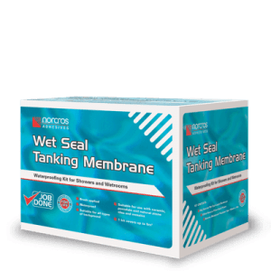 product-wet-seal