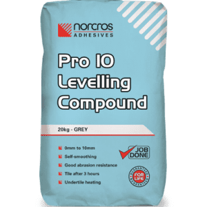 products-pro-10-leveling-compound