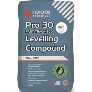 products-pro-30-leveling-compound