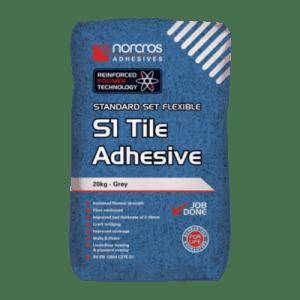 standard-set-flexible-s1-