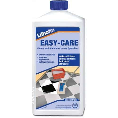 lithofin-easy-care-1l