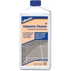lithofin-kf-intensive-cleaner-1l