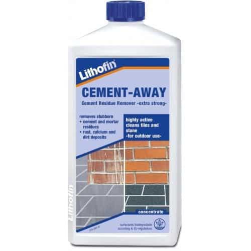 lithofin_cement_away_1l_1