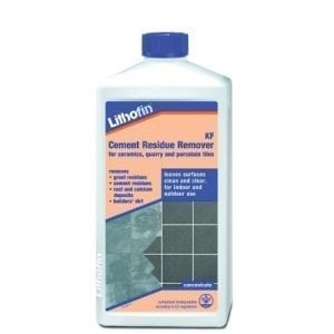 lithofin_kf_cement_residue_remover_1l_n