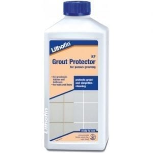 lithofin_kf_grout_protector_500ml (1)
