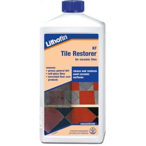 lithofin_kf_tile_restorer_1l