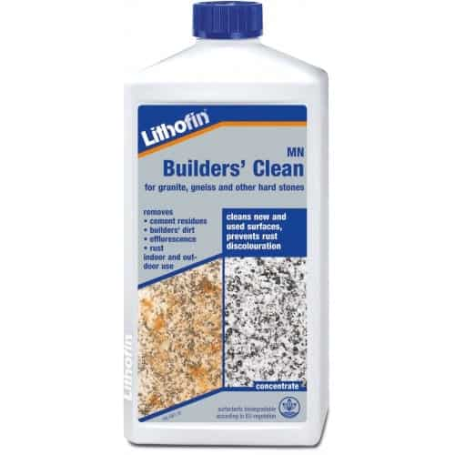 lithofin_mn_builders_clean_1l (1)