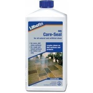 lithofin_mn_care-seal_1l