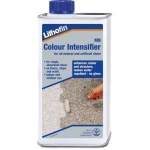 lithofin_mn_colour_intensifier_1l