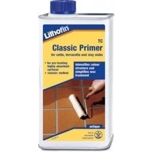 lithofin_tc_classic_primer_1l
